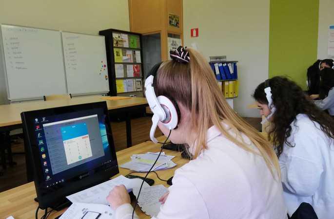 5OMC, communicatie met virtuele bedrijven, COFEP