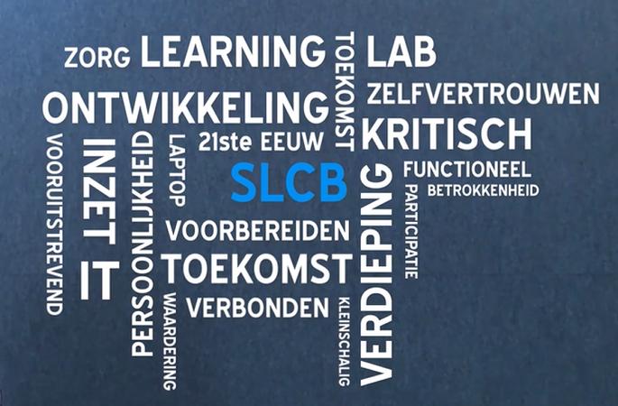 Wil je meer weten over de onderwijsvernieuwingen in de tweede graad?